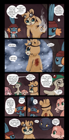 M5 part 6 by Middroo