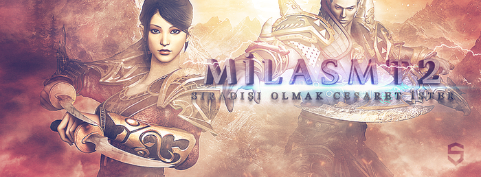 MilasMT2 - Facebook Cover by sdemir