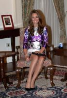 Kate Middleton 7 by drknyght6