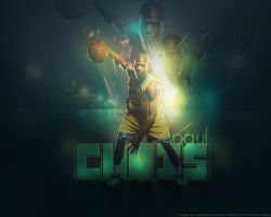 cp3 by Pistonsboi