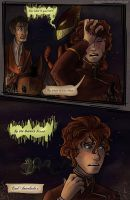 Hearts of Roese, Interlude i: Page 17 by thetickinghearts