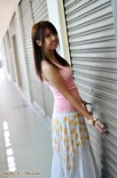 wawa simple shoot 5 by Wawa-love