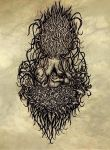 Birth Eater by Bahjyy