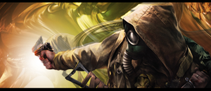 Stalker Signature by tatoproduction