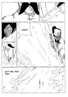 The First Vizard Arc Chapter 42 Manga (2/8) by RankTrack45