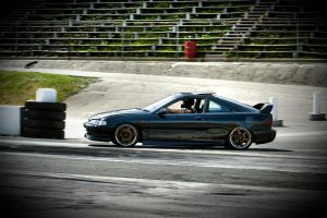 JDM integra 03 by RockRiderZ