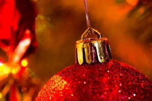 Christmas Series 1 by NXcamera