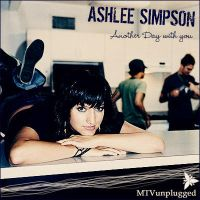 Ashlee Simpson by lilix-sodelicious