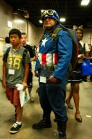 AnimeNext2011 - C.America by dCTb