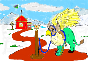 griffin_farms colored-in drawing by astr1