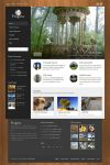 Pragma Theme for WordPress by cpothemes