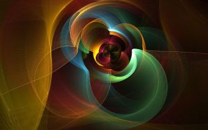Rotational with Tubes by djeaton3162