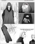 -T.W. CH.3. Pg, 12- by kaiverta