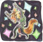 RAWK OUT WITH YOUR ...?? out? by Tylar-I