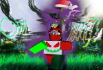 Owl Nuggets![Gift] Thumbnail by l4dkurts2