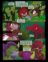 Ruby Comic Page 05 by dawnbest