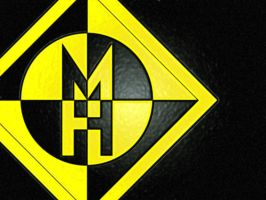 Machine Head Logo Wallpaper by sargeras