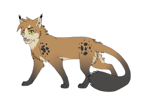 ADOPTABLE Auction 10 [OPEN] by Mana-ghostwolf