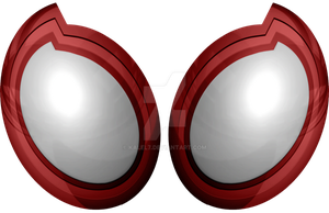 Superior spiderman Goggles by KalEl7