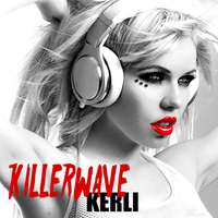 Kerli - Killerwave by armyoflove