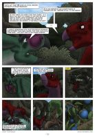 Poharex Issue 12 Page 15 by Poharex