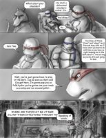TMNT Conviction Pt3 Pg 3 by dymira128