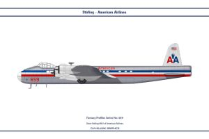 F659 Stirling AA Dev by WS-Clave