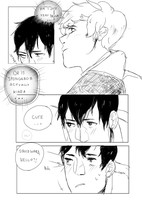 bnr page 3 by hannibalchan