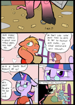 Meet the Spyro P1 by Metal-Kitty