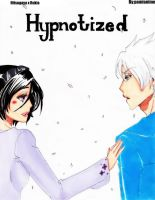 Hypnotized Cover by Pamianime