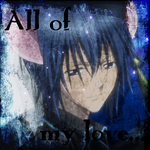 My Very First Icon by TsukiyomiAlikutoMW