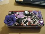 Deco 3DS by My-Dark-Dreams