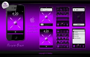 HD.Purple.Black by Webby-B