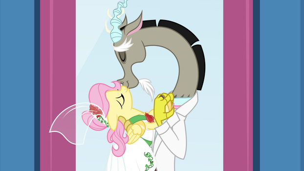Bride of Discord Part10 Scene 26 by DiscordedProductions