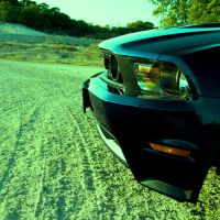 The New 5.0 by callsign-oldman