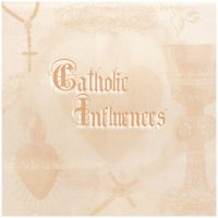 Catholic Influences by gothika-brush