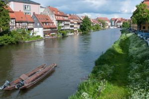 Bamberg 004 by picmonster