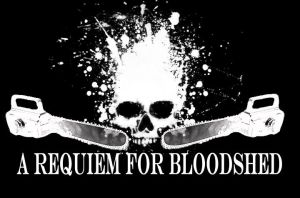 A Requiem For Bloodshed 2 by sleeplessinmygrave