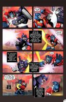12 - BROKEN MIRROR - PAGE 4 by Bots-of-Honor