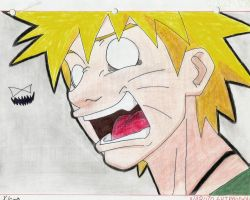 Naruto: wut? by GrimaceCat