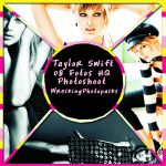 Photopack 012 - Taylor Swift by BestPhotopacksEverr