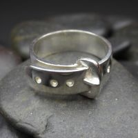 Belt ring update by nellyvansee