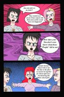 More Changes page 311 by jimsupreme