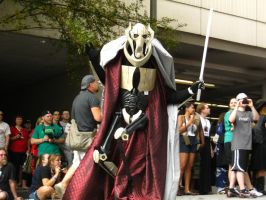 DragonCon '12 - Saturday Parade 121 by vincent-h-nguyen