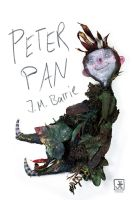 Peter Pan by Checanty