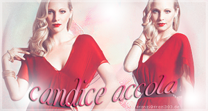 Candice Accola Blend 002 by franzi303