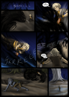 Two Hearts - Chapter 2 - Page 4 by Saari