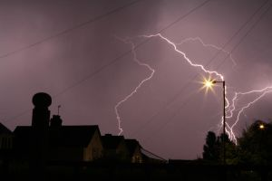Lightning 04 by SWAT-Strachan