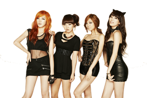miss a png by itziaperez12