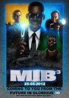 MiB3 by Kmadden2004